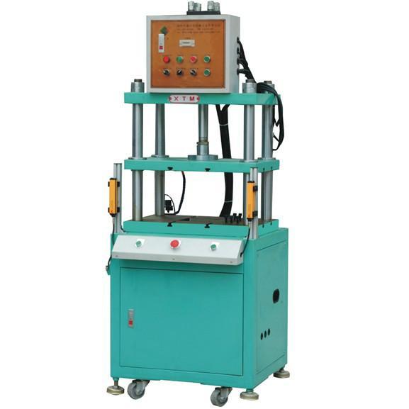 供应油压冲压机定制/油压冲压机/油压冲压机型号