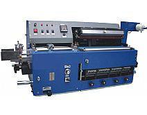 供应MD台式商标印刷机