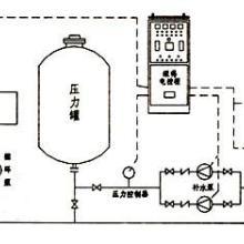 供应上海定压补水装置厂家,上海定压补水装置安装,上海定压补水装置