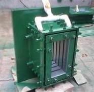 砖机配件瓷头芯杆耐磨芯杆图片
