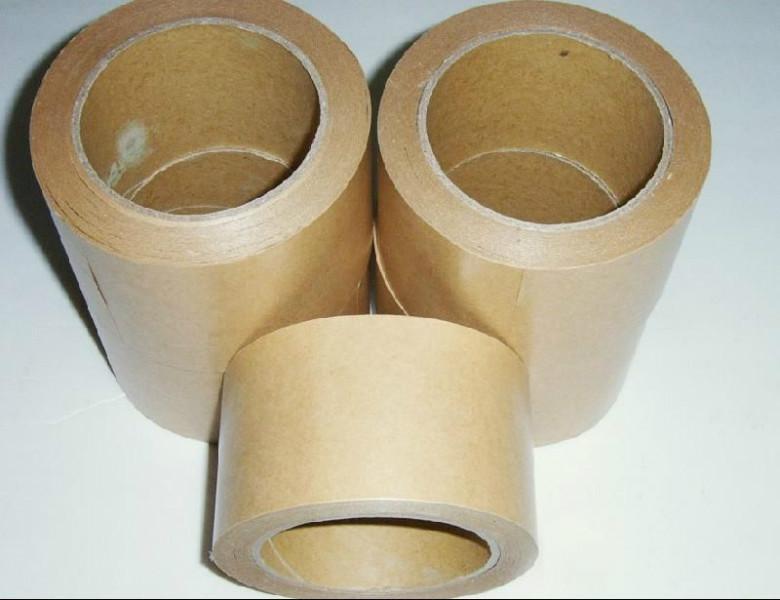 供应本色包装牛皮纸、牛卡纸 双面牛卡纸