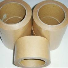 供应卷筒淋膜牛皮纸、食品级淋膜纸 牛皮58克图片