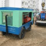 供应开山活塞机-空压机-矿山机-配套机械