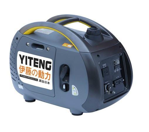 供应伊藤动力YT2000TM价格图片