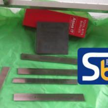 美国肯纳CD650钨钢批发商WF15钨钢ST7耐冲击钨钢圆棒图片
