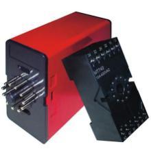 供應電子感應地感器圖片