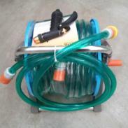 花园水管家庭水管图片