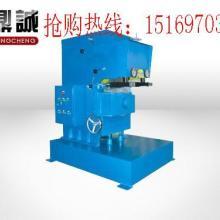 供应GD-20平板坡口机