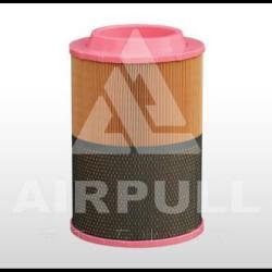 供应新乡空氣過濾器滤芯生产厂家