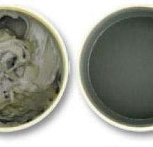 苏州钛粉回收