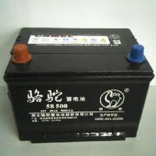 苏州干电池回收