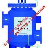 供应多项综合水处理器技术 焦作 平顶山 信阳多项综合水处理器技术 价格