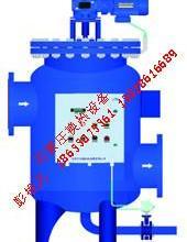 供应物化一体化全程荆州鄂州咸宁湖北武汉孝感物化一体化全程厂家价格全程综合水处理器全程水处理器批发
