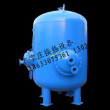 湖南间壁式换热器管壳换热器价格 长沙水水换热器  岳阳汽水换热器