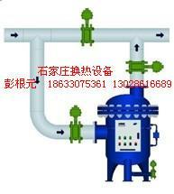 福建综合水处理器 福州综合水处理器 厦门空调阻垢处理器 泉州水处理器 福建综合水处理器 全程综合水处理图片