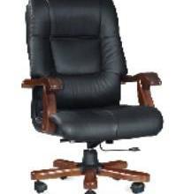 供应成都办公家具/办公椅