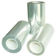 供应透明保护膜蓝色绿色保护膜
