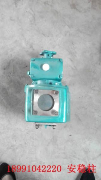 供应陕西洒水泵优质厂家-陕西洒水泵多少钱