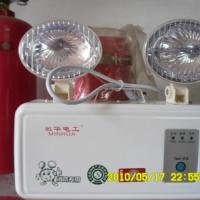 供应LED消防应急灯灭火器,广州市灭火器供应厂家批发,广州灭火器零售
