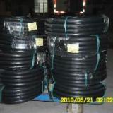 供应消防水带卷盘消防设备消防软管卷盘,广州市番禺灭火器厂家直销