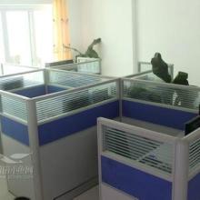 供应广州办公设备回收批发