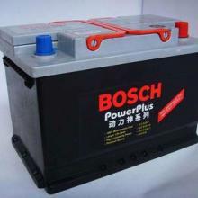 供应广州电池回收