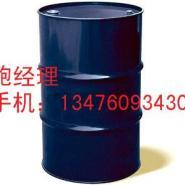120号溶剂油厂家图片