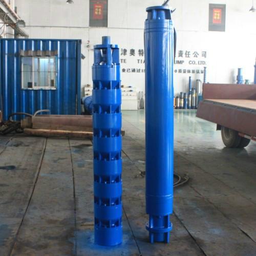 井用热水潜水泵价格_井用热水潜水泵生产厂家_热水潜水泵型号
