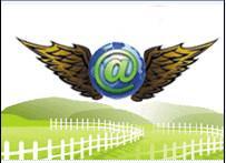 供应外贸管理信息系统软件