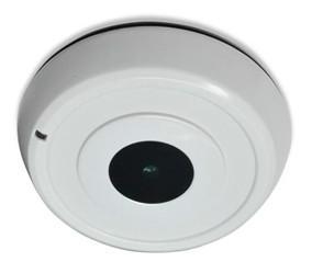 供应物联传感无线环境光探测器图片