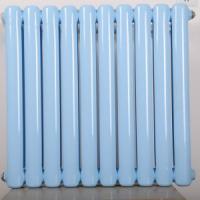 厂家加工定制虹圣阳HYGZ5-800-1.0暖气片/散热器,钢制暖气片