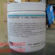 道康宁TC-5026导热膏导热硅脂图片