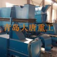 供应树脂砂铸造生产线_青岛树脂砂设备