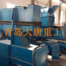 供应树脂砂铸造生产线_树脂砂设备