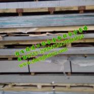 2024-T6耐磨高精密模具铝板进口6101A铝合金性能铝板切割