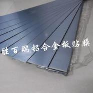 进口镁铝合金板弹簧钢板材高硬度铝图片