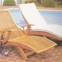 供应深圳阳台椅休闲椅公园椅长椅沙滩椅批发