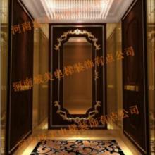 濮阳电梯装饰价格    濮阳电梯装饰材料