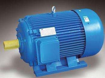 供应电动机重庆三相交流异步电动机Y2电机