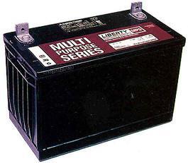 供应广西大力神蓄电池12V26优惠价格