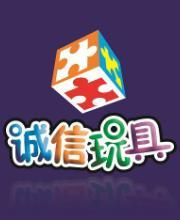 http://file3.youboy.com/d/173/3/10/1/692481.jpg