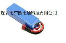 供应11.1V2200mAh高倍率电池