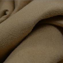 供应15色幅宽145CM300D加厚麂皮绒