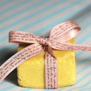 供应蛋糕盒丝带蛋糕盒丝带印花印刷