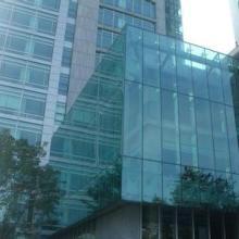 供应玻璃幕墙,首选陕西宇昇13891898862