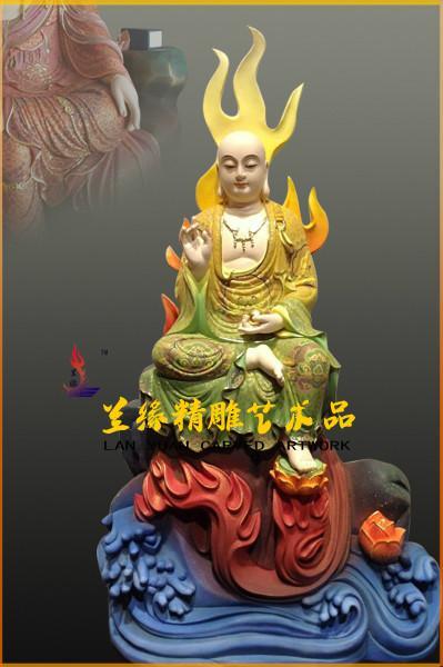 �]��_地藏菩萨譣图片