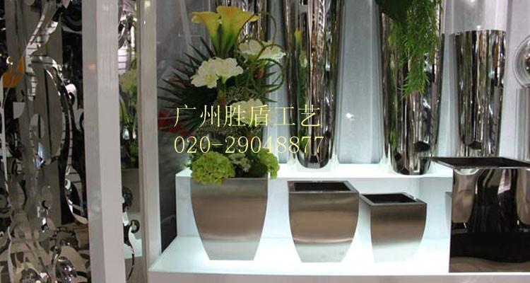 阳台不锈钢花架加工价格图片图片