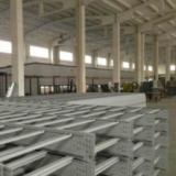 供应槽式桥架销售 /槽式桥架厂家/槽式桥架厂