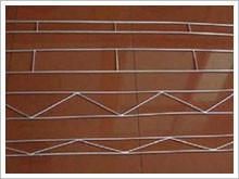 供应新疆砖带网