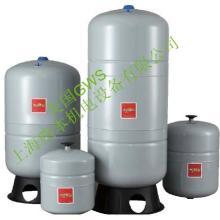 供应无锡空调膨胀罐,无锡进口空调膨胀罐,无锡GWS空调膨胀罐批发